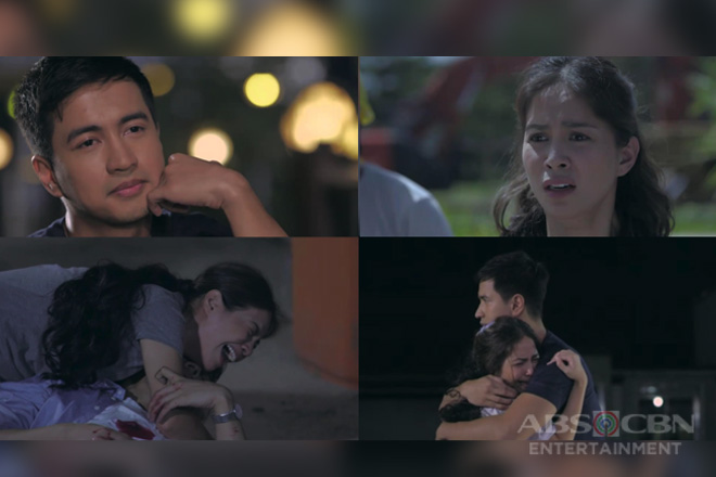 Nang Ngumiti Ang Langit wins hearts of viewers nationwide